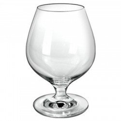 BORGONOVA Cognac Бокал 360 мл Набор 6 шт. 11094020