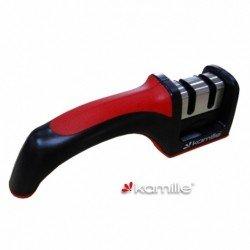 Kamille Точилка для ножей 5103