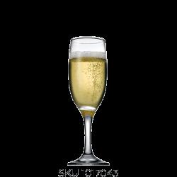 Pasabahce Bistro Бокал шампанское набор 2х190мл  44419-2