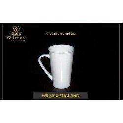 Wilmax Кухоль 550мл WL-993082