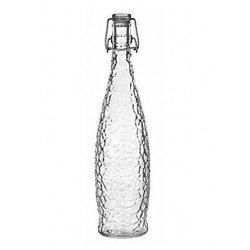 BORGONOVO Glacier Бутылка с пробкой на затяжке 1л 13150119
