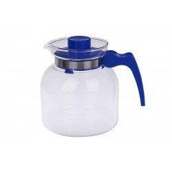 TERMISIL EWA Чайник жаропрочныйl 1850мл.- CDEP185Z
