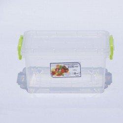 AL-PLASTIK Контейнер пищевой №4 1500 мл  96