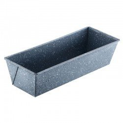PETERHOF SPINELI-GRANITE Форма антипригарная 31х11.5 cm. - PH25375