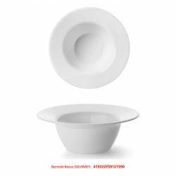 Bormioli Rocco  GOURMET Миска 15 см - 419322FS9121990
