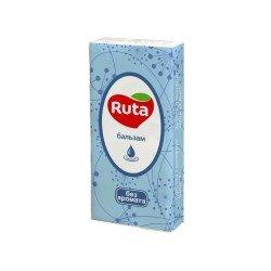 Ruta Носовые салфетки  5+1 Ruta13