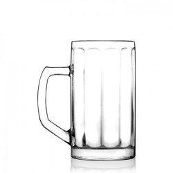 BORGONOVA Brema Бокал пиво 0.3 л12001420