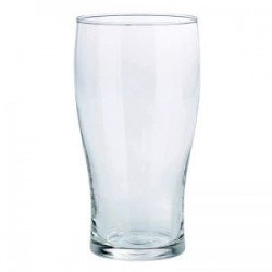 DUROBOR Tulipe Бокал пиво 0.56 л 460/56