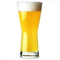 RITZENHOFF Tokyo Бокал пиво 0.33 л  - 2070058