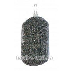 Hasiba Group Мини Скребок метал. набор 6 шт 100267-6