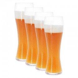 STOLZE Elegante Бокал пиво 300 мл. 1002862