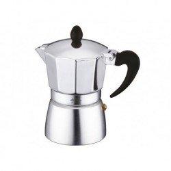 PETERHOF Espresso Кофеварка гейзерная 6 порц. PH12530-6 S