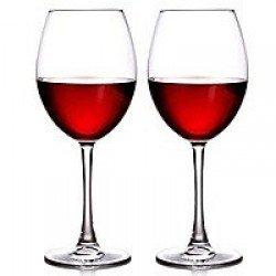 Pasabahce Enoteca Бокал вино Набор 6х545мл 44228 -1