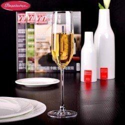 PASABAHCE Bar&Table/F&D Флейта д/шампанского набор 6х190 мл 67039