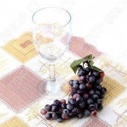 Pasabahce ROYAL Бокал вино набор 6х 200мл  44352
