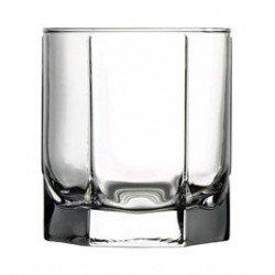 Pasabahce TANGO Стакан виски набор 6х330 мл. -  42945