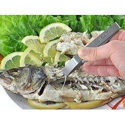 Svanera Accessori Щипцы удаления  косточек рыбных 11см - SV7335CS