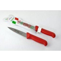 Svanera Colorati Нож кухонный 14см. - SV6515R