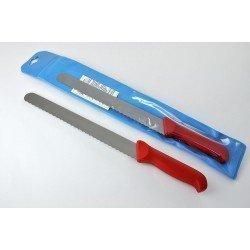 Svanera Agile Нож для хлеба 23см. - 5674