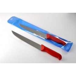 Svanera Agile Нож кухонный 23см. -  5676