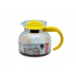 TERMESIL Чайник 1,85 л. 1862