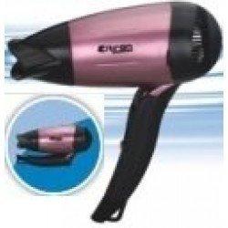 Eltron Фен для волос 1500 вт  EL1814