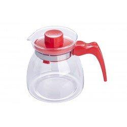 Termisil EWA Чайник термостойкий 0,35L - CDIP035A