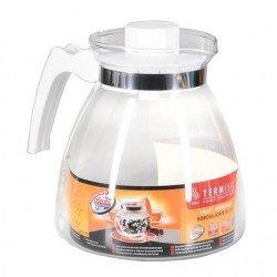 TERMISIL EWA Чайник жаропрочный 2,10L   -  CDES210Z
