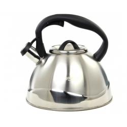 BOHMANN Чайник со свистком 3л. - BH 9906