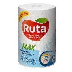 Ruta Max Полотенце бумажное Ruta 2