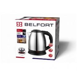 Belfort Чайник электрический 1,8 л. BF 35081