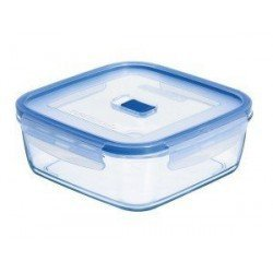 LUMINARC PURE BOX ACTIVE Контейнер пищевой 1220мл L8770