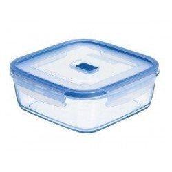 LUMINARC PURE BOX Контейнер пищевой 760мл L8771