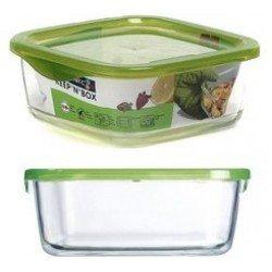 LUMINARC KEEP'N BOX Контейнер пищевой 1220 мл L8783