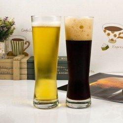 BORGONOVA Monaco Бокал пиво 0.5 л 11999420