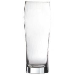 RITZENHOFF Pallas Бокал пиво 0.3 л 974/52