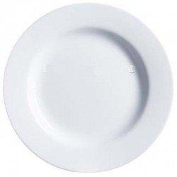 Luminarc Evolution тарелка обед 24см 63375