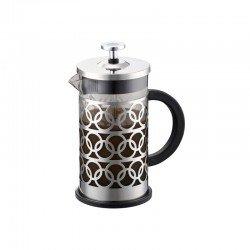 PETERHOF Френч-пресс для кофе чая 600 мл - PH12533-6