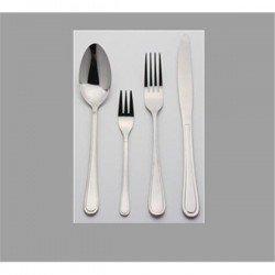 Vincent Набір ножів столових 3шт VC-7049-4-3