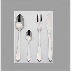 Vincent Набір ножів столових 3шт VC-7050-4-3