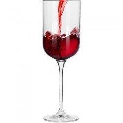 KROSNO SENSEI FUSION Бокал вино 350 мл. F57B156035001000