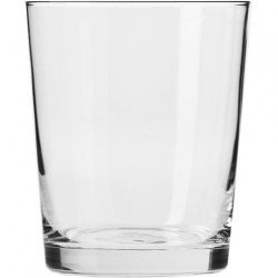 KROSNO BASIC GLASS Стакан виски  250 мл. F689613025001000