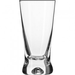 KROSNO BASIC GLASS Стопка водка 50 мл. F578374005005000