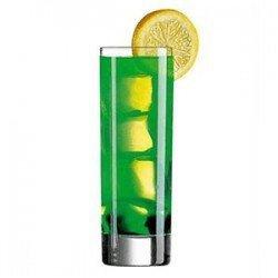 Arcoroc Islande Набор стаканов выс. 220мл-6шт. J0149