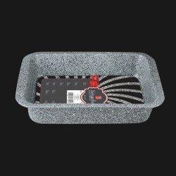 BERLINGERHAUS Форма для выпечки 36,3х24,5 см BH-1400