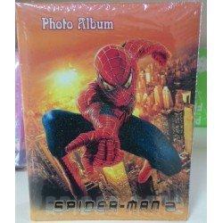Альбом Дисней 200 фото 3000/AV46-192PC  3300/3