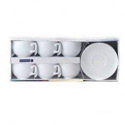 Luminarc Essence Набор чайный 220мл-12пр. P3380