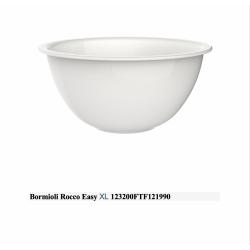 Bormioli Rocco Easy XL Миска 26см. большая 3,1 л - 123200FTE121990