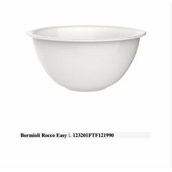 Bormioli Rocco Easy L Миска 22см. большая 2,8 л - 123201FTE121990