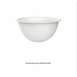 Bormioli Rocco Easy M  Миска-Салатник 19см. 1,26 л - 123202FTF121990